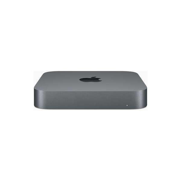 Настольный компьютер Apple MRTT2