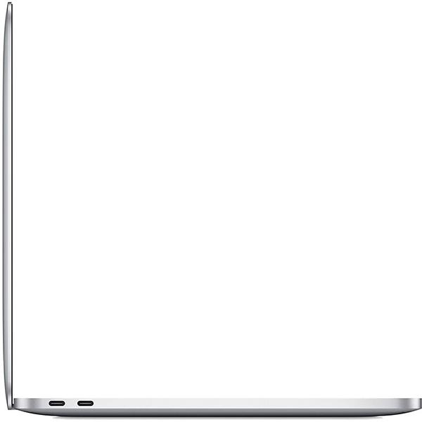 "Ультрабук Apple Macbook Pro 15"" Touch Bar i9 2,3/16/512SSD Space Grey (MV912"