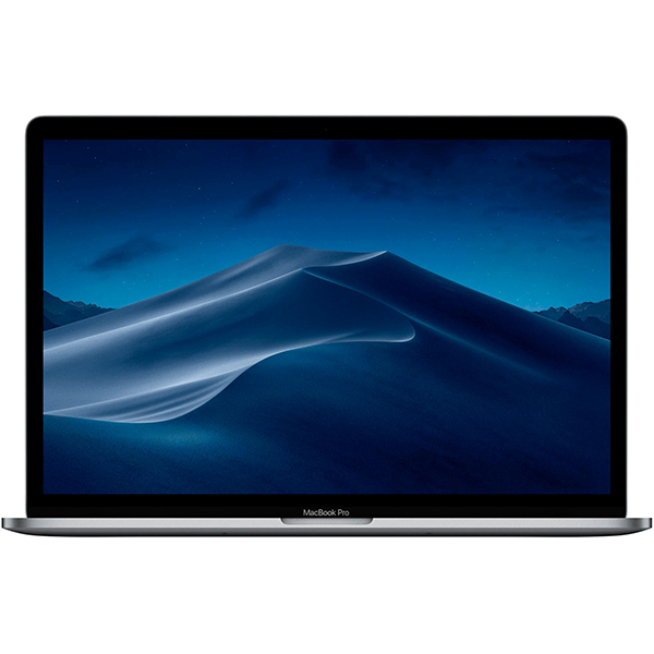 Ультрабук Apple Macbook Pro 13 Touch Bar Space Gray, MV962RU/A