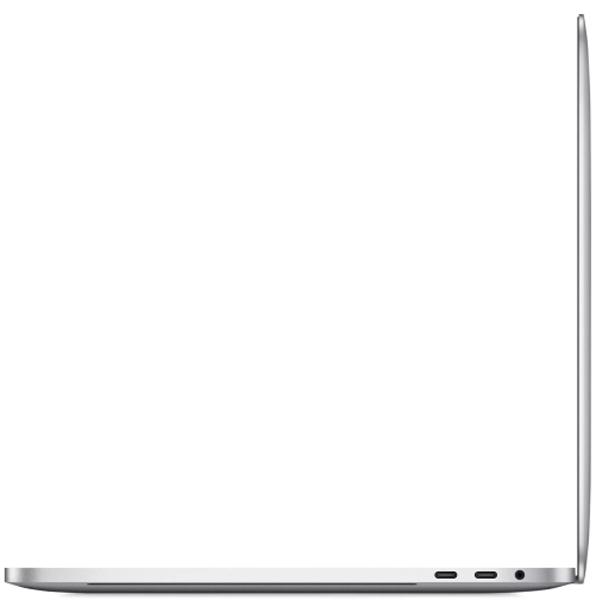 Ультрабук Apple Macbook Pro 13 Touch Bar i5 2,4/8/256SSD Silver (MV992)