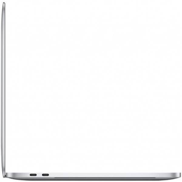 Ультрабук Apple Macbook Pro 13″ Touch Bar  i5 2.4 /8GB/512GB SSD Silver (MV9A2)
