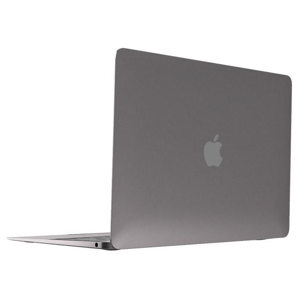 Ультрабук Apple MacBook Air 13'' i5 1,6/8Gb/128GB SSD Space Grey (MVFH2)