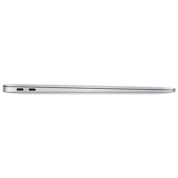 "Ультрабук Apple Macbook Air 13,3"" i5 1,6/8Gb/128GB SSD Silver (MVFK2)"