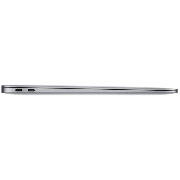 Ультрабук Apple MacBook Air 13 i5 1,6/8Gb/256GB SSD Space Gray (MVFJ2)
