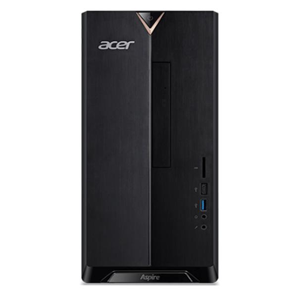 Компьютер Acer Aspire TC-895 I581TUN (DT.BETMC.004)