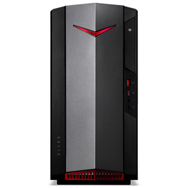 Компьютер Acer Nitro N50-610 I5161TGN (DG.E1ZMC.006)