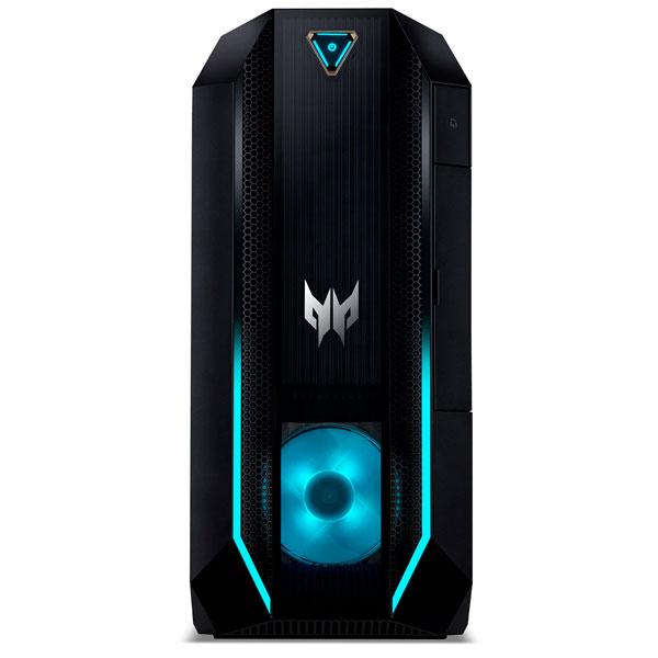 'Компьютер