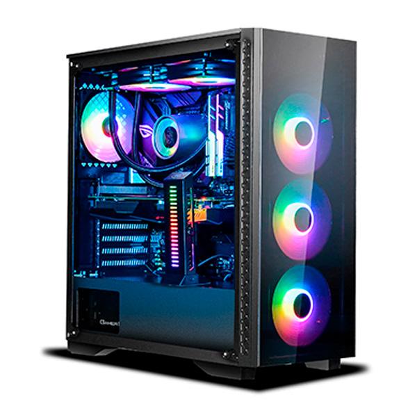 Компьютер Acron TG2 (91064LC)