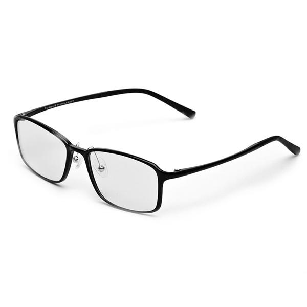 Компьютерные очки Xiaomi TS Computer Glasses (Black)