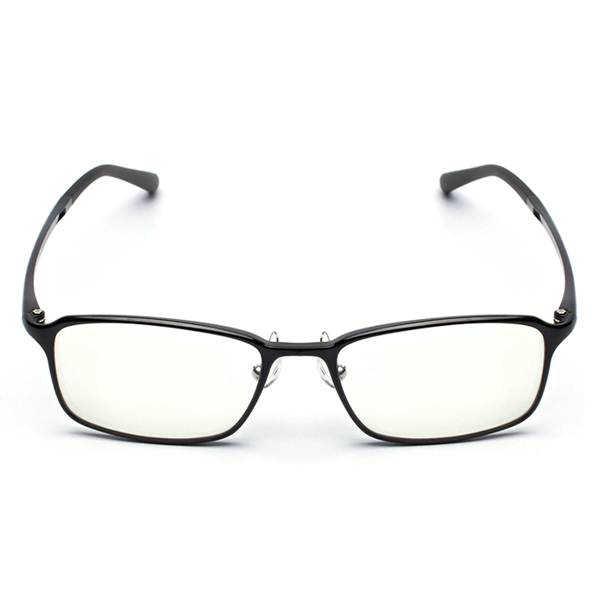Компьютерные очки Xiaomi TS Computer Glasses (Black)