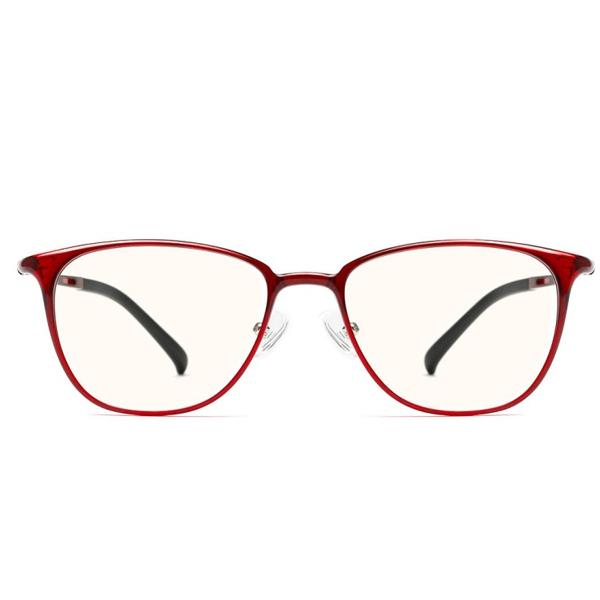 Компьютерные очки Xiaomi TS Computer Glasses (Red)
