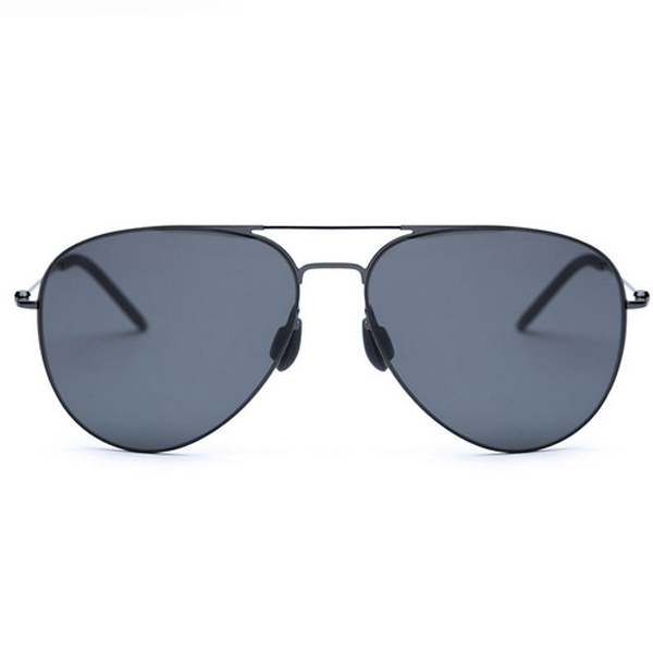 Поляризованные очки Xiaomi TS Polarized Sunglasses (Grey)