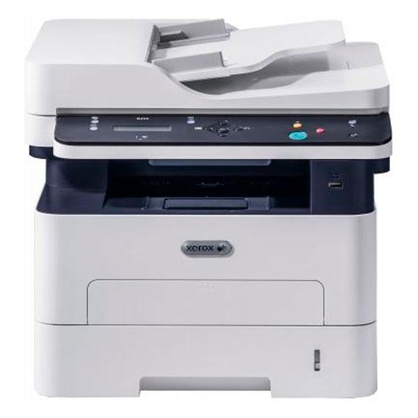 Лазерный МФУ Xerox B205V NI
