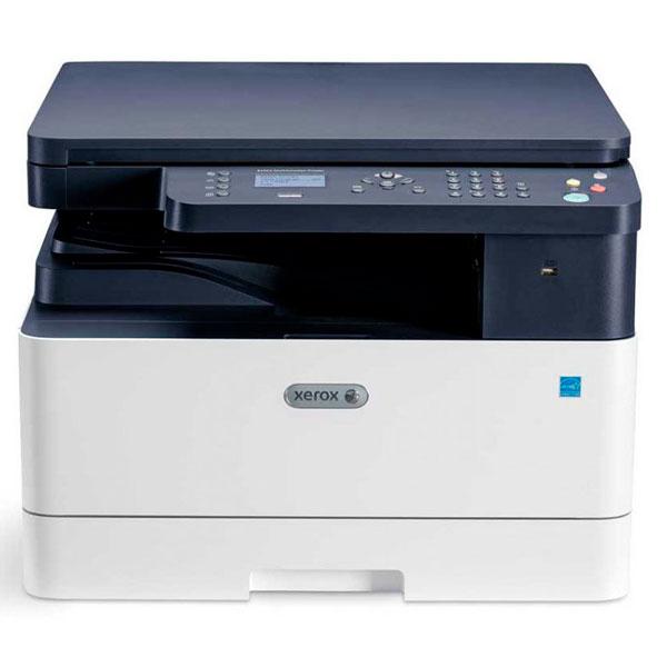 Лазерный МФУ Xerox B1022V B