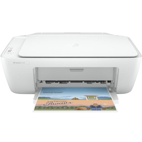 Струйный МФУ HP DeskJet 2320