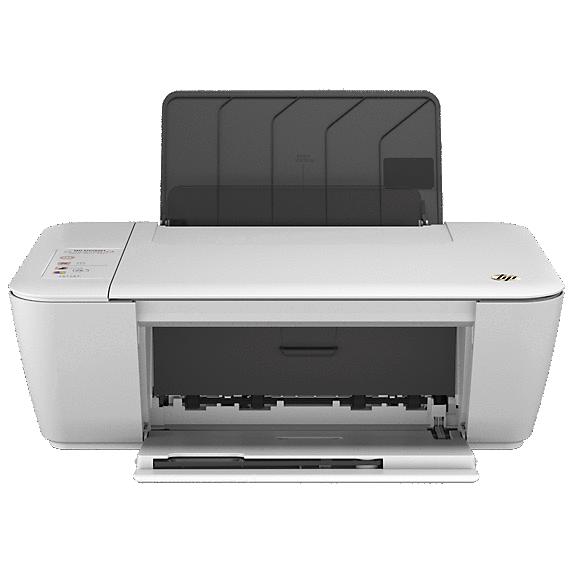 Струйное МФУ HP DeskJet IA 1515