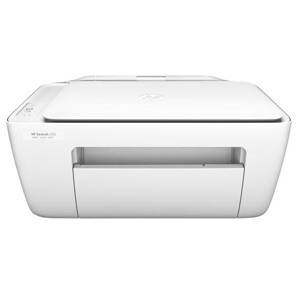 Струйное МФУ HP DeskJet  2130 (K7N77C)