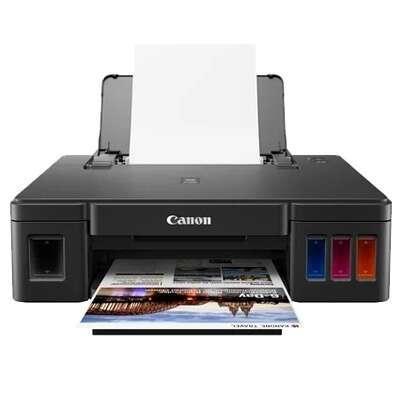 Струйный принтер Canon PIXMA G1410