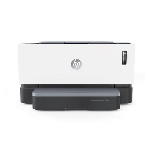 Лазерный принтер HP 1000a Neverstop