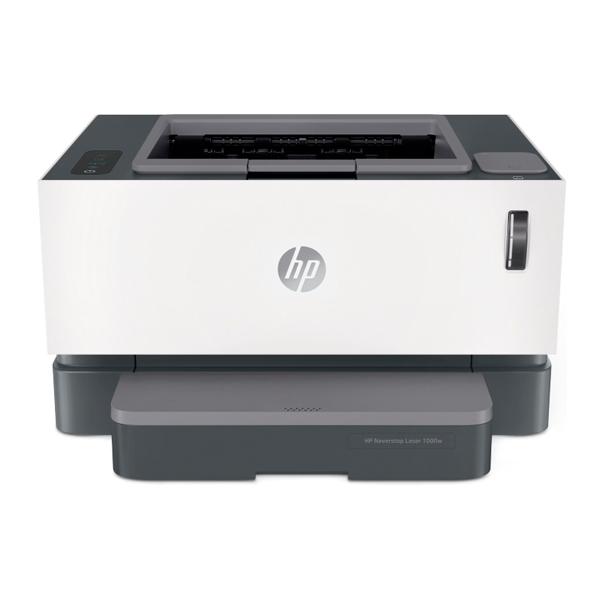 Лазерный принтер HP 1000w Neverstop