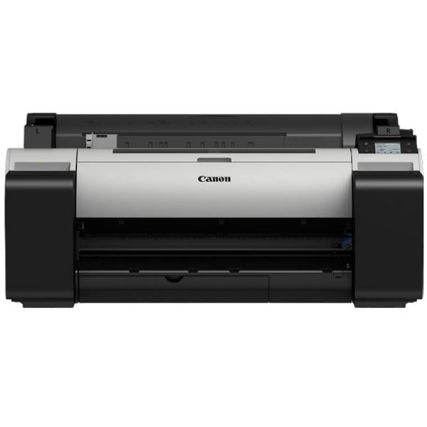 Принтер Canon image Ppograf TM-200