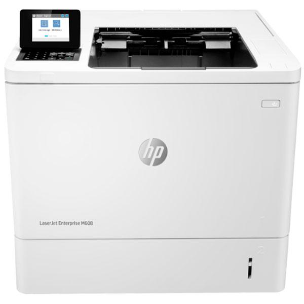 Принтер HP LaserJet Enterprise M608n