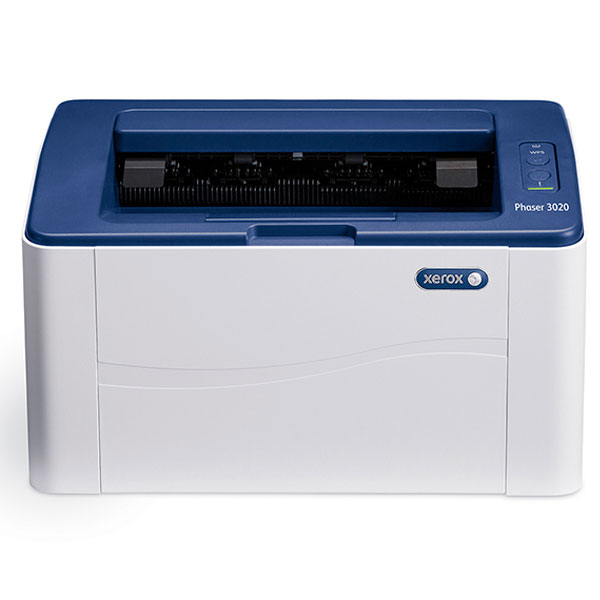 Лазерный принтер Xerox 3020V_BI
