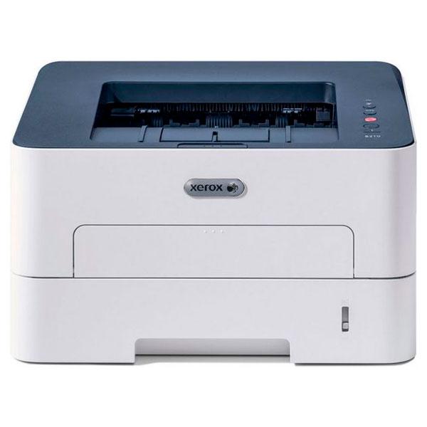 Лазерный принтер Xerox B210V DNI