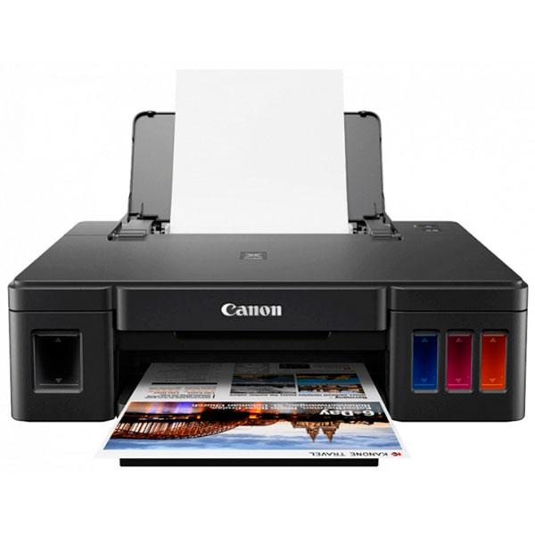Струйный принтер Canon Pixma G1416