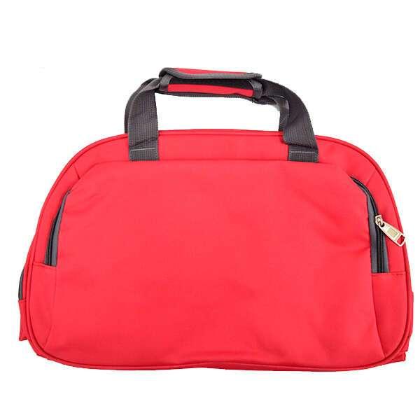 Брендированная спортивная сумка Sulpak