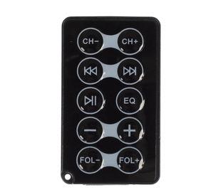 Модулятор Ritmix  FMT-A705
