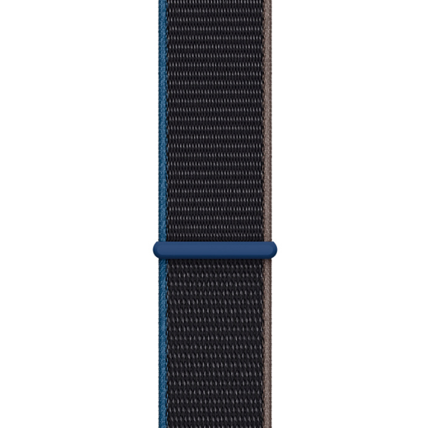 Ремешок Apple 44mm Charcoal Sport Loop (MYAA2)