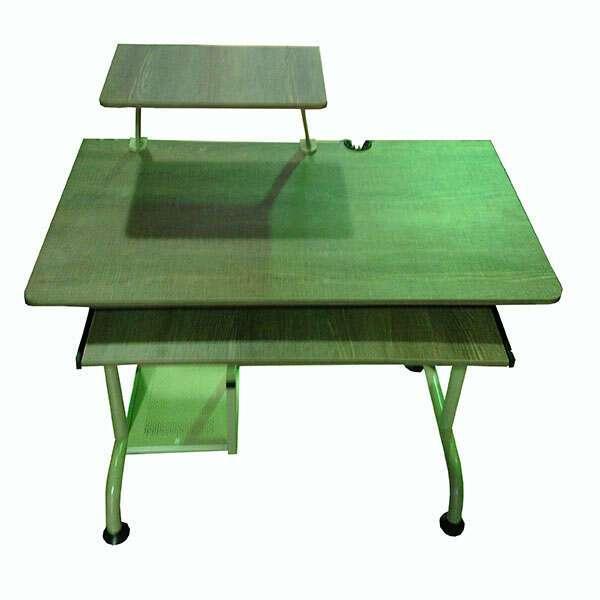 Стол компьютерный Elenberg  F-9