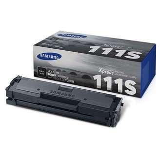 Картридж Samsung MLT-D111