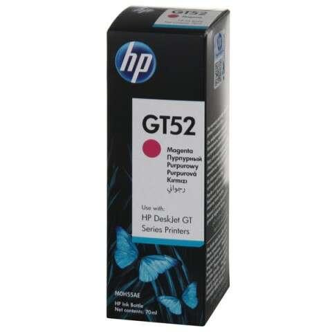Картридж HP GT52 Magenta (M0H55AE)