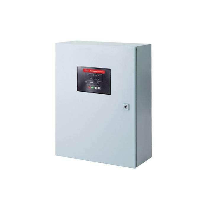 Блок автоматики Fubag Startmaster DS 9500 (230V), для DS 9500 ES