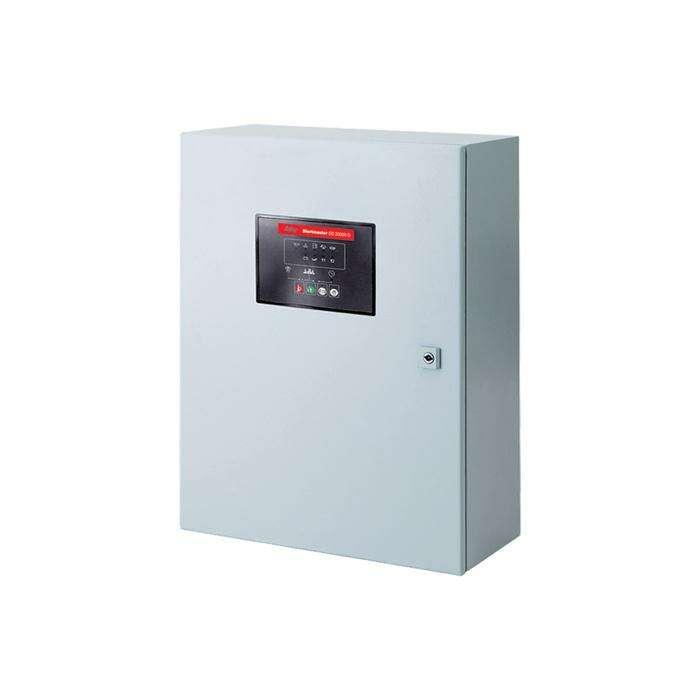 Блок автоматики Fubag Startmaster DS 17000 (230V), для DS 13000 A ES, DS 17000 A ES