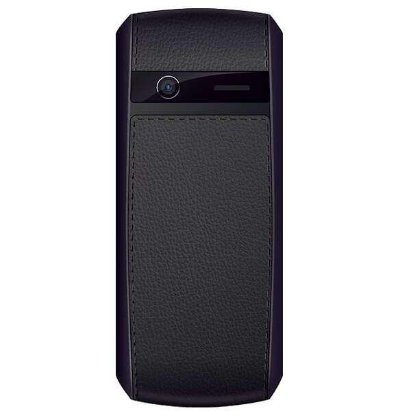 Мобильный телефон TeXet TM-D328 Black