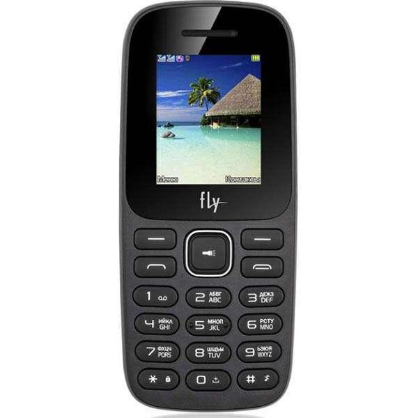 Телефон Fly FF183