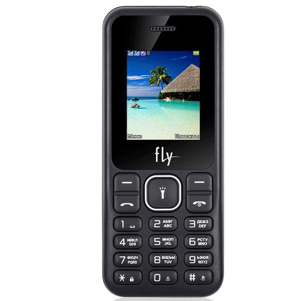 Телефон Fly FF190