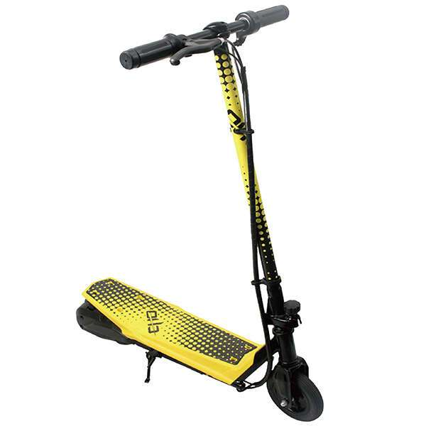 Электросамокат Smart Balancing Wheel B06 (Gold)