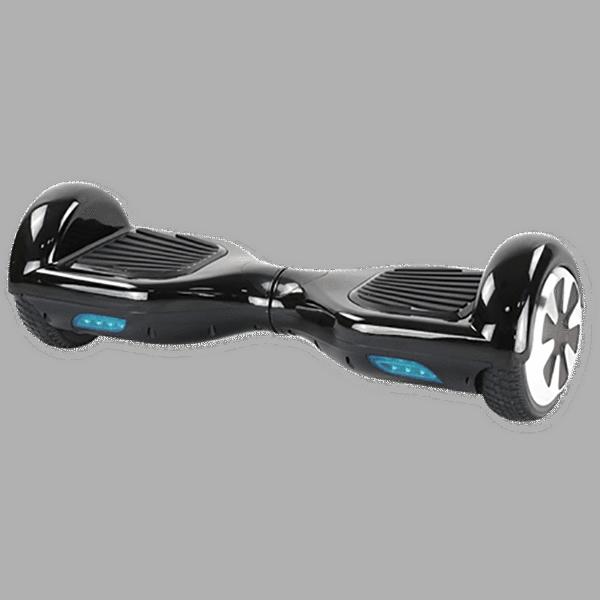 Гироскутер Smart Balancing Wheel M01 (black)