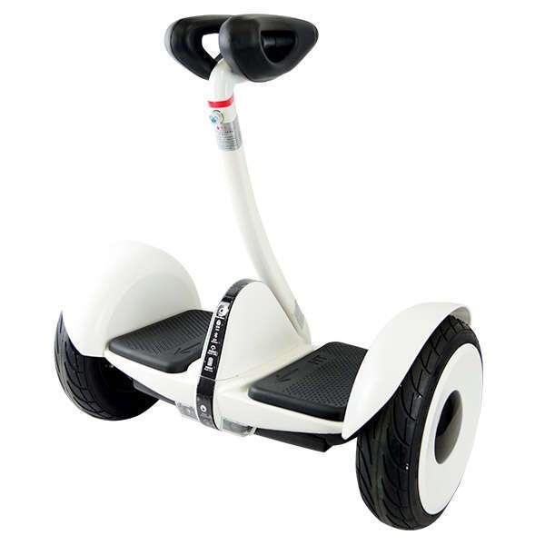 Сегвей Smart Balancing Wheel K01 (white)