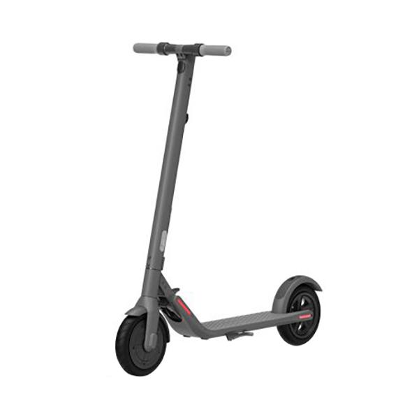 Электросамокат Segway&Ninebot KickScooter E22