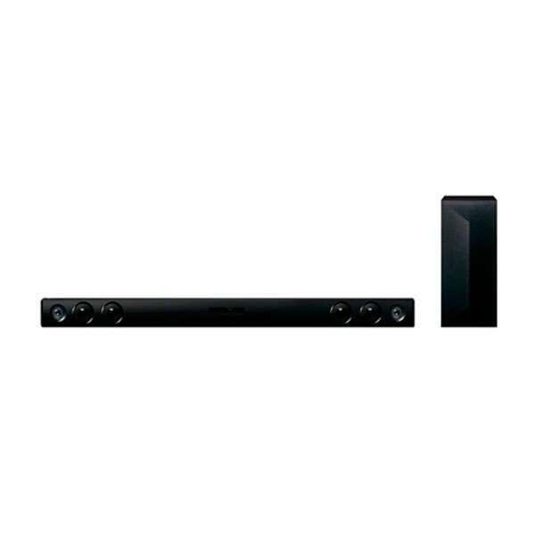 Саундбар (Soundbar) LG LAS454B