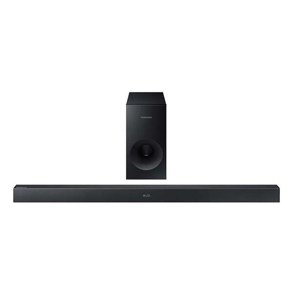 Sound Bar Samsung HW-K360/RU