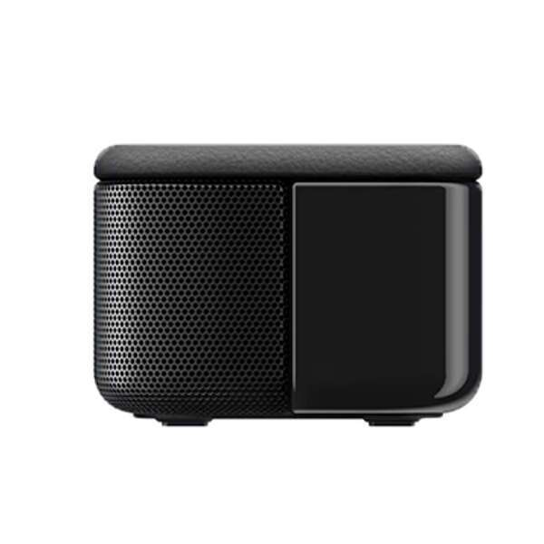 Двухканальный саундбар Sony HT-SF150