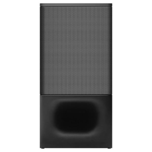 Саундбар Sony HTS350.RU3