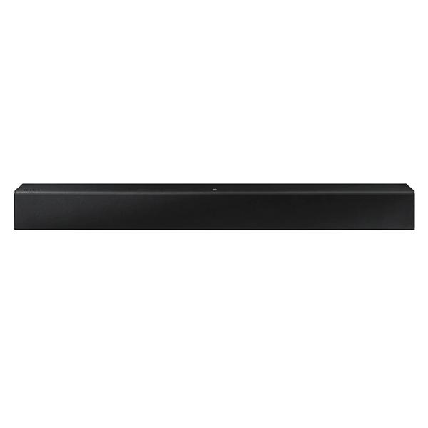 Саундбар Samsung HW-T400/RU