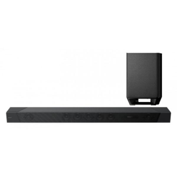 Саундбар Sony HTST5000.RU3